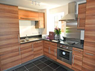 Palmer kitchen 1