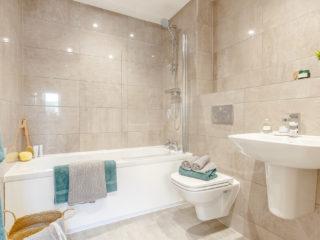 SH_bathroom