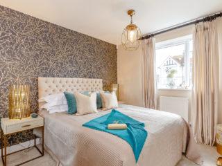 SH_bedroom